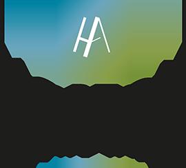 Horton Fine Art