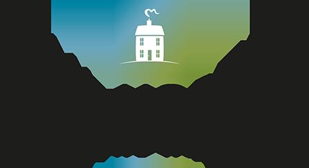 Paul Horton Fine Art